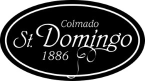 Colmado Santo Domingo   (Tienda Online)